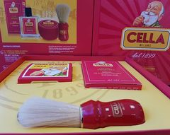 Cella Gift Set