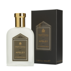 Truefitt & Hill Apsley Aftershave Balm 100ml