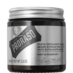 Proraso Exfoliating Paste 100ml