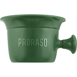 Proraso Shave Mug