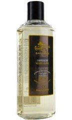 Alvarez Gomez Agua de Colonia Barberia Shampoo 300ml