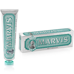 Marvis Anise Mint Toothpaste 75ml