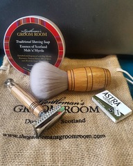 Whisky SOTD Gift Collection
