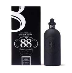 Czech & Speake No.88 Aftershave 100ml