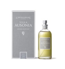 Czech & Speake Villa Ausonia Eau de Parfum 100ml