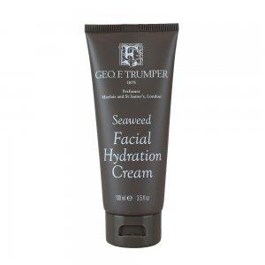 Geo F Trumper Seaweed Facial Hydration Cream 100ml