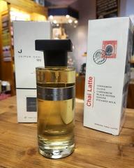 Ineke Jaipur Chai Eau de Parfum 75ml