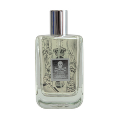 The Bluebeards Revenge Classic Blend Eau De Toilette 100ml