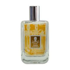 The Bluebeards Revenge Cuban Blend Eau De Toilette 100ml