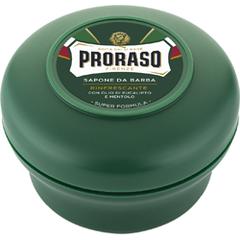 Proraso (Green) Classic Shaving Cream  Jar 150ml