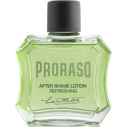 Proraso (Green) Aftershave Splash 100ml