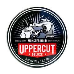 Uppercut Monster Hold Pomade 70g