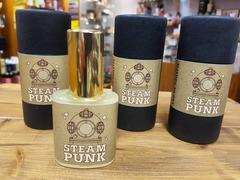Tabula Rasa Steampunk Eau de Toilette 30ml