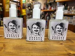 Tabula Rasa Abraka Barber Aftershave Gel 50ml