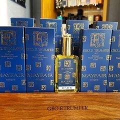 Geo F Trumper Mayfair Cologne 50ml