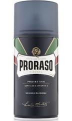 Proraso (Blue) Protective Shaving Foam 300ml Can