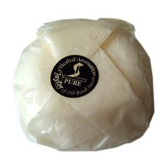 Taylor of Old Bond Street Traditional Shaving Soap Refill