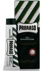 Proraso Shave Cut Healing Gel 10ml