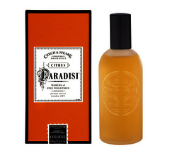 Czech & Speake Citrus Paradisi Cologne 100ml