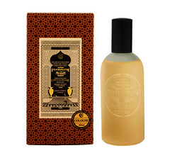 Czech & Speake Frankincense & Myrrh Cologne - 100ml