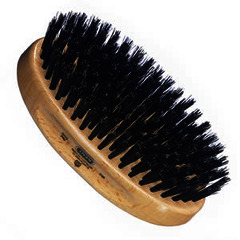 GB Kent MG2 Mens Hairbrush