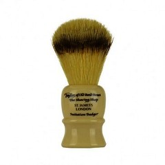 Taylor of Old Bond Street Imitation Badger Hair Shaving Brush