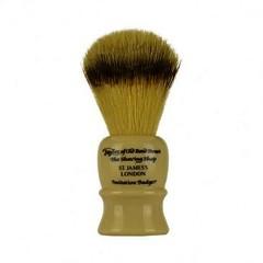 Taylor of Old Bond Street Imitation Badger Hair Shaving Brush