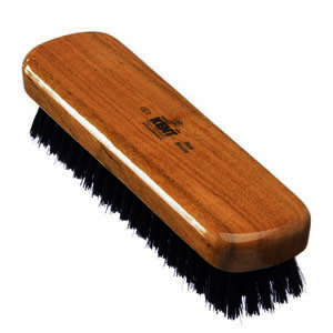 GB Kent Clothes Brush CC2