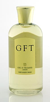 Geo F Trumper GFT Hair and Body Wash (200ml)
