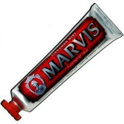 Marvis Cinnamon Mint Toothpaste 85ml