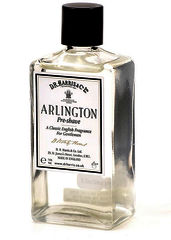 D.R Harris Arlington Pre-Shave Lotion 100ml