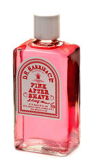 D.R Harris Pink Aftershave 100ml