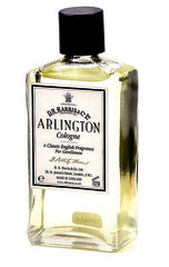D.R Harris Arlington Cologne 100ml