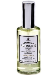 D.R Harris Arlington Cologne 50ml Spray