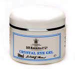 D.R Harris Crystal Eye Gel 30ml