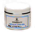 D.R Harris Crystal Eye Gel 30ml