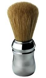 Proraso Boar Hair Shaving Brush