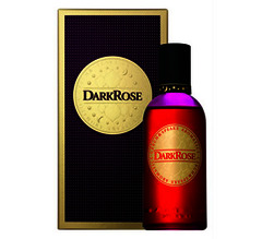 Czech & Speake Dark Rose Cologne 100ml