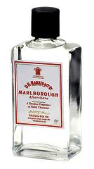 D.R Harris Marlborough Aftershave 100ml