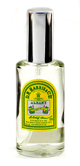 D.R Harris Albany Cologne 50ml Spray
