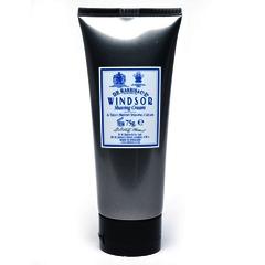 D.R Harris Windsor Shave Cream Tube 75g