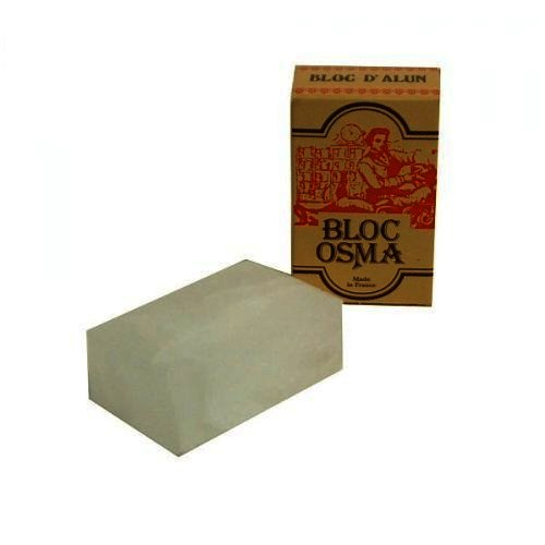 Laboratories Osma Alum Block 75g