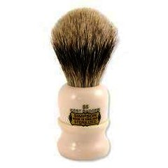 Simpsons 55 Fifty Series Best Badger Hair Shaving Brush