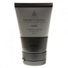 Truefitt & Hill Ultimate Comfort Aftershave Balm 100ml