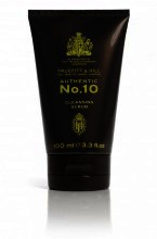 Truefitt & Hill No.10 Cleansing Scrub 100ml