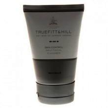 Truefitt & Hill Ultimate Comfort Daily Facial Cleanser 100ml