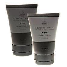 Truefitt & Hill Ultimate Comfort Shave Cream Tube 100ml