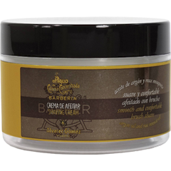 Alvarez Gomez Agua de Colonia Barberia Shaving Cream