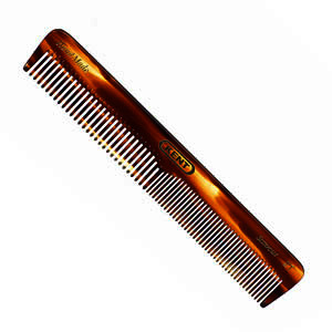 GB Kent Medium Handmade Comb
