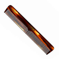 GB Kent Medium Handmade Comb